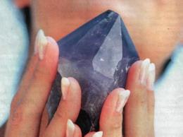 Каменная медицина