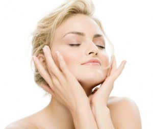 Процедуры по омоложению кожи