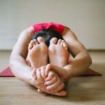 Комплексы упражнений утренней гигиенической гимнастики (УГГ)