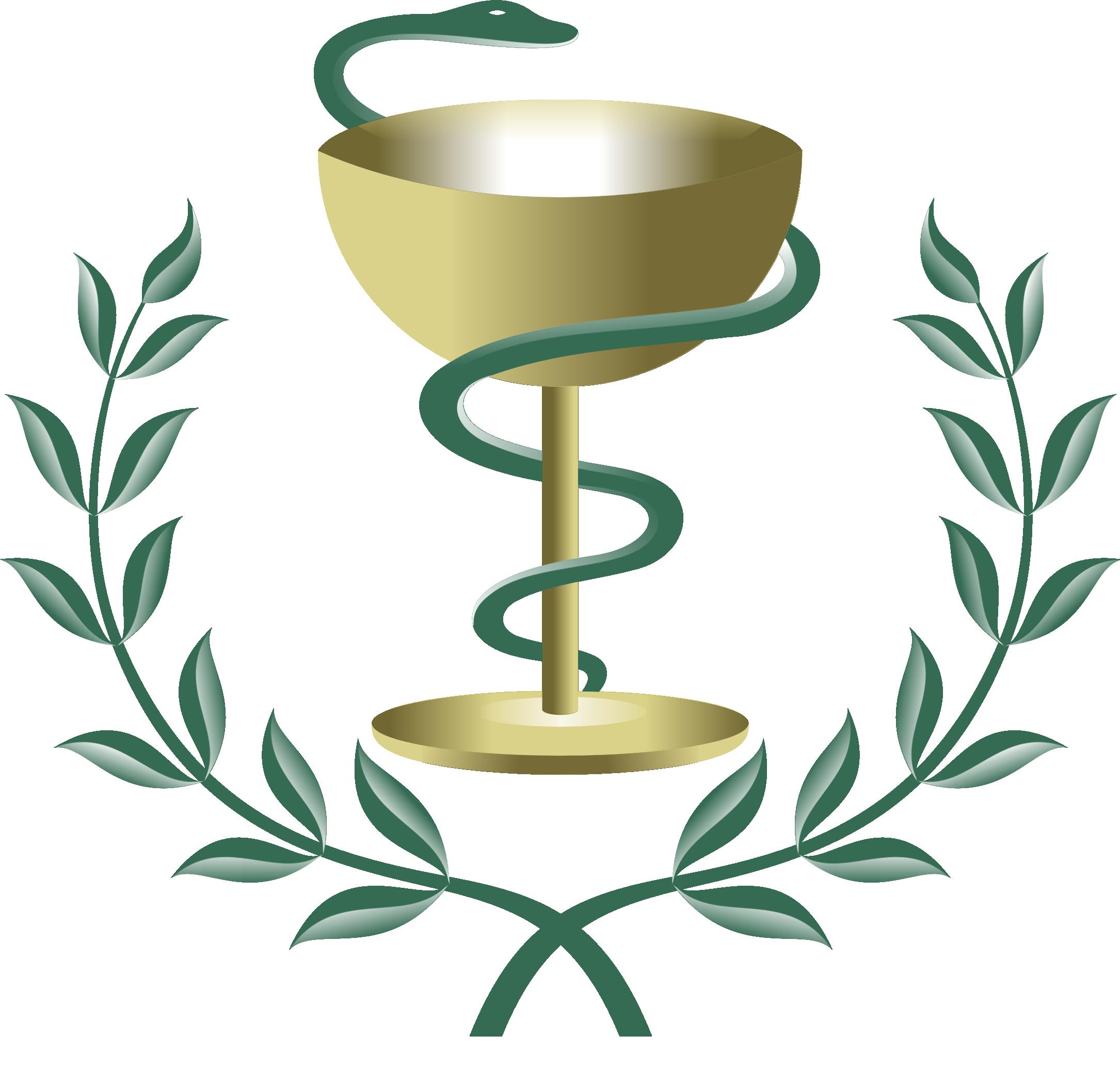 Препараты, получаемые  из  солей биохимических тканей растений